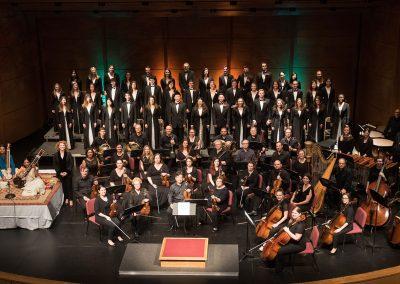 Lafayette-College-April-2017-Concert-Choir-1500px-web