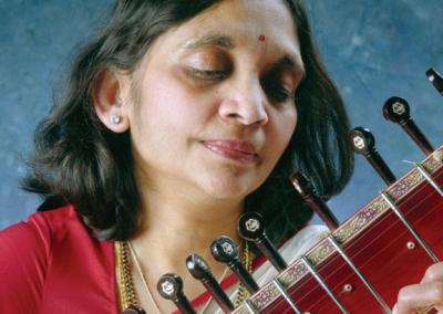 cd-charukauns-bhairavi
